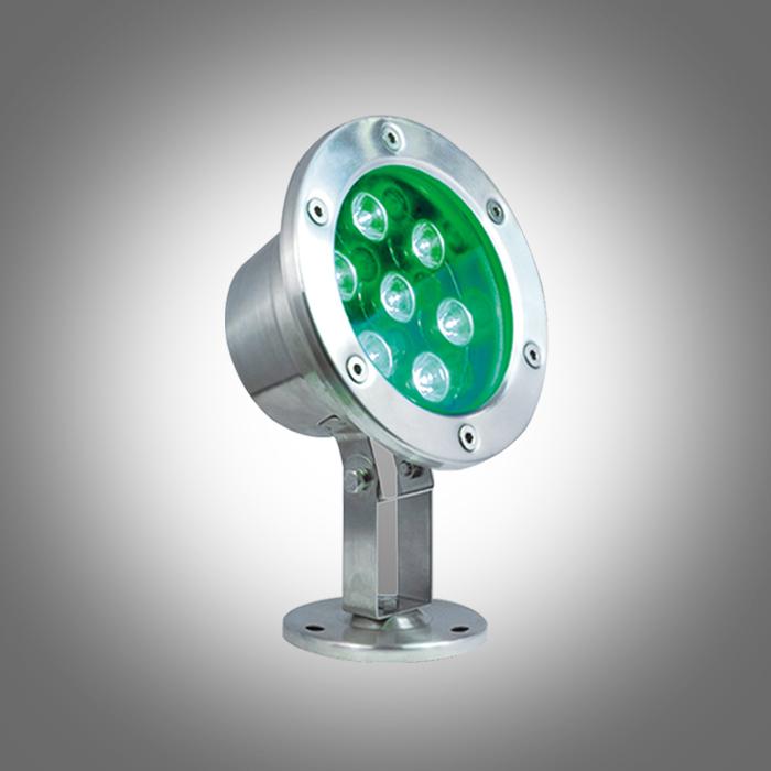 LED水底灯MSD 03