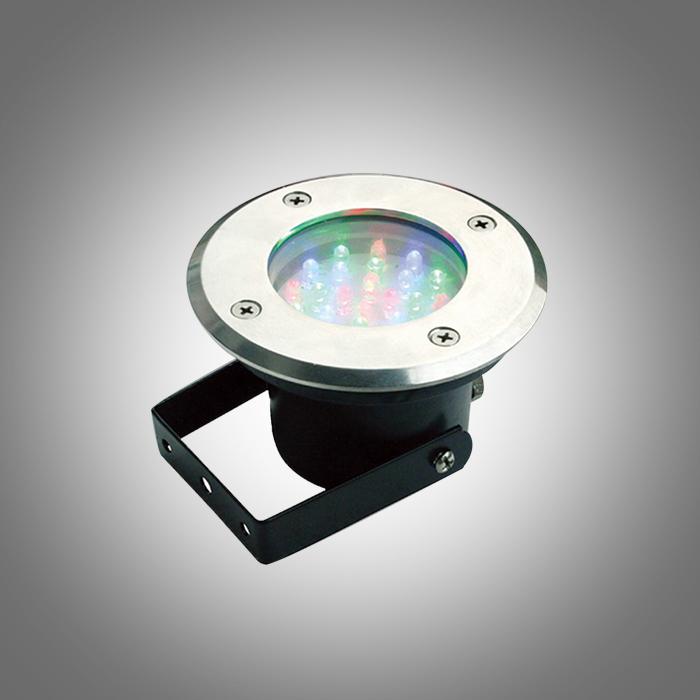 LED水底灯MSD02