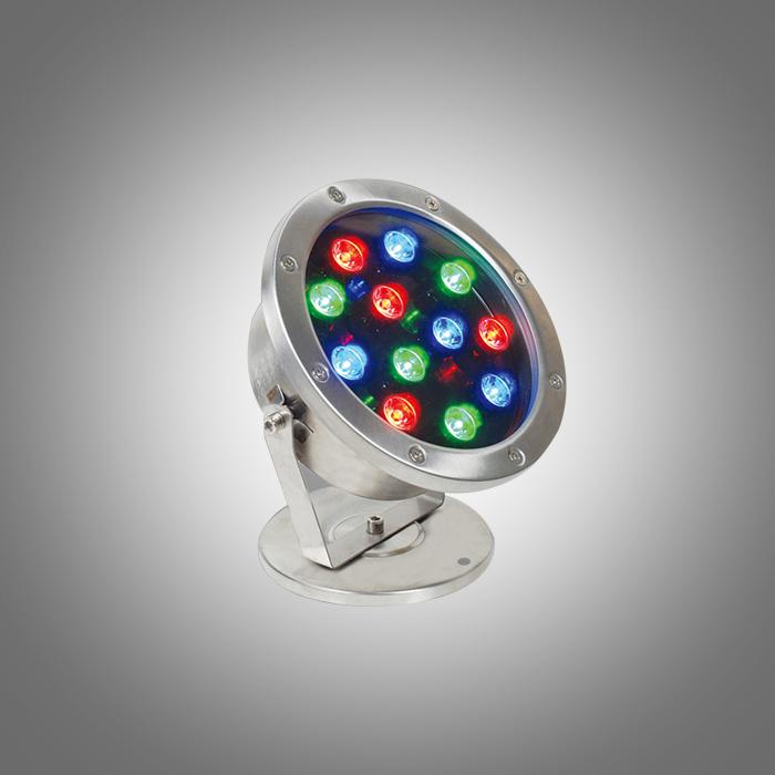 LED水底灯MSD05