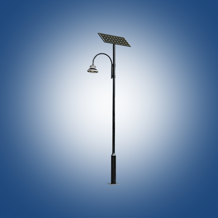 MTY004-T LED yard lamp  MTY004-T