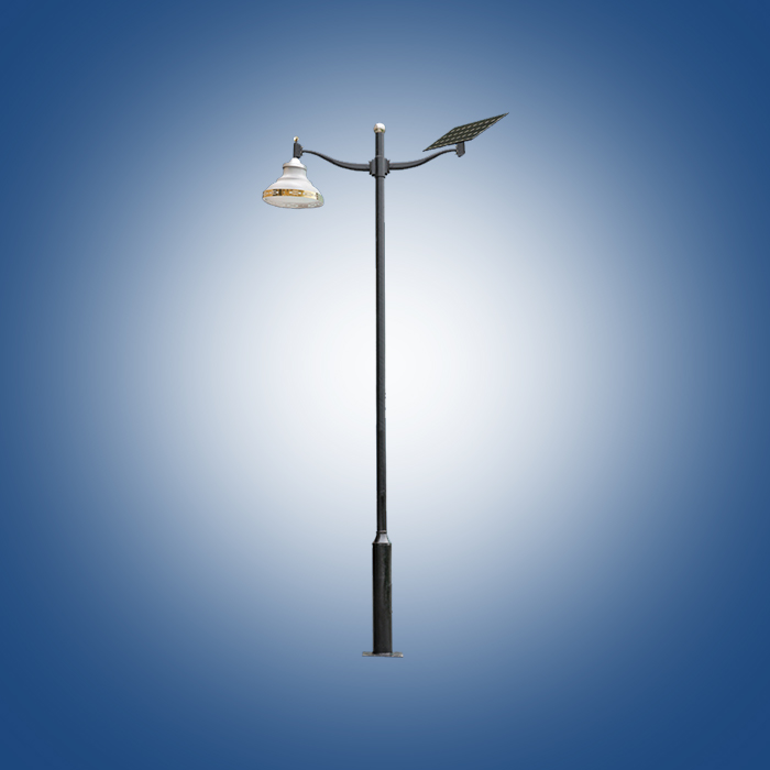LED yard lamp  MTY005-T