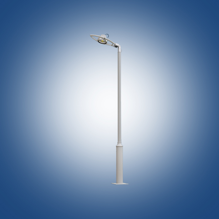 LED yard lamp  MTY007