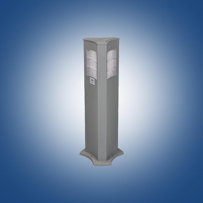 LED草坪灯MCC-001