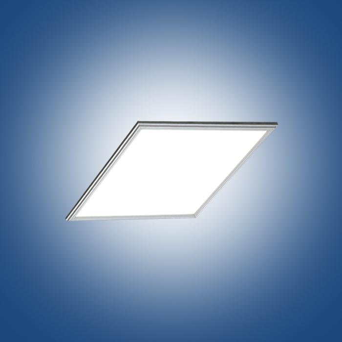 LED面板灯MC-P3030