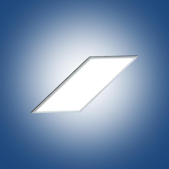 LED面板灯MC-P6030