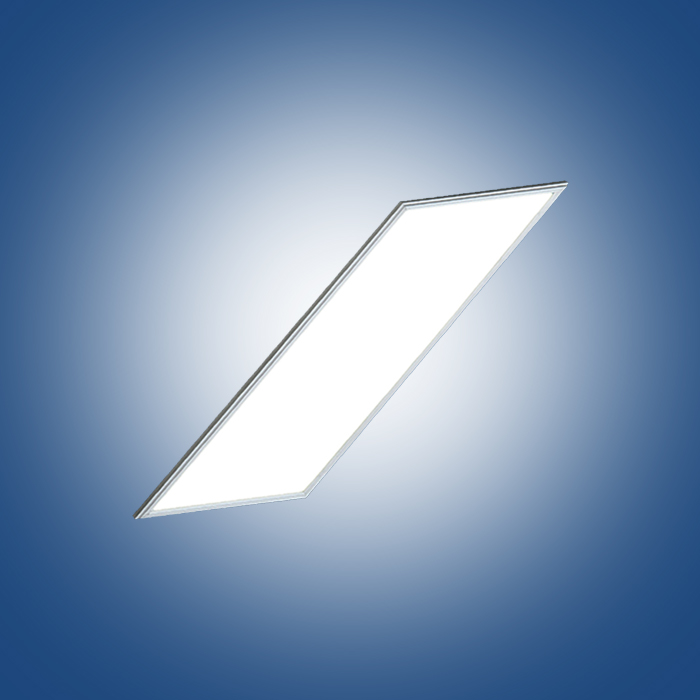 LED面板灯MC-P12030