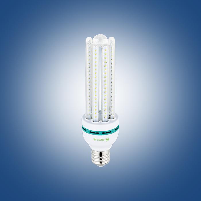 LED灯泡MJN-4U-32W-E27