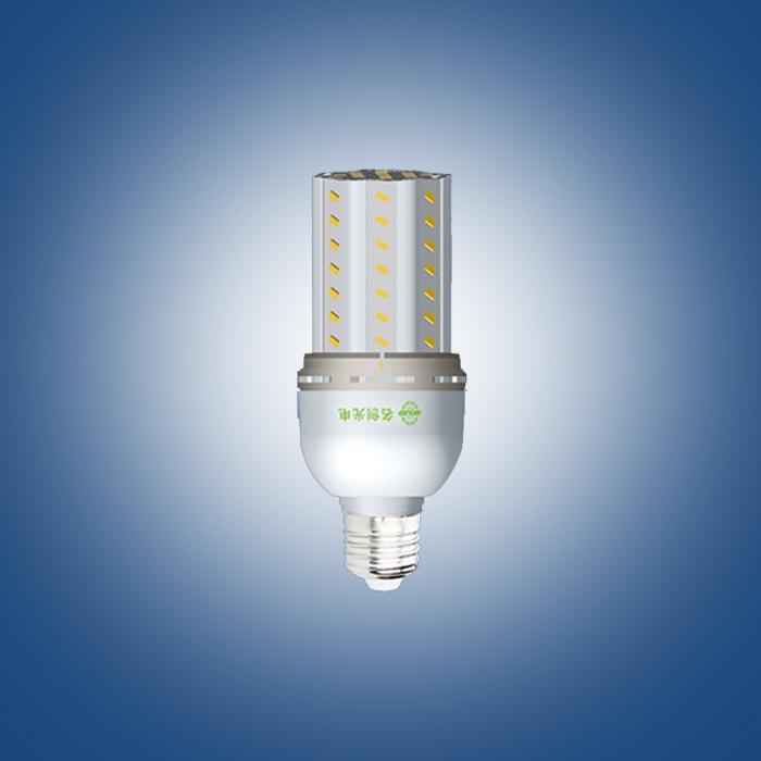 LED灯泡MNJ-YM-5W-E27