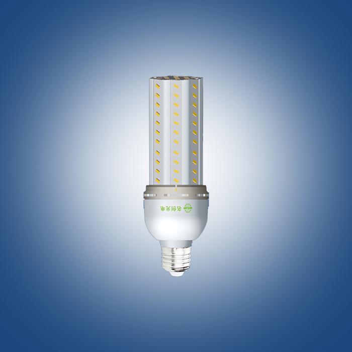 LED灯泡MNJ-YM-15W-E40