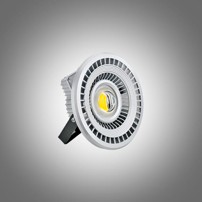 LED彩灯4