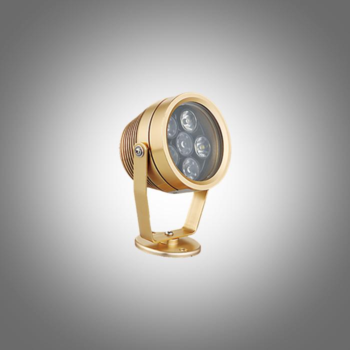 LED彩灯5