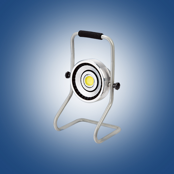 LED movable working light MYD005