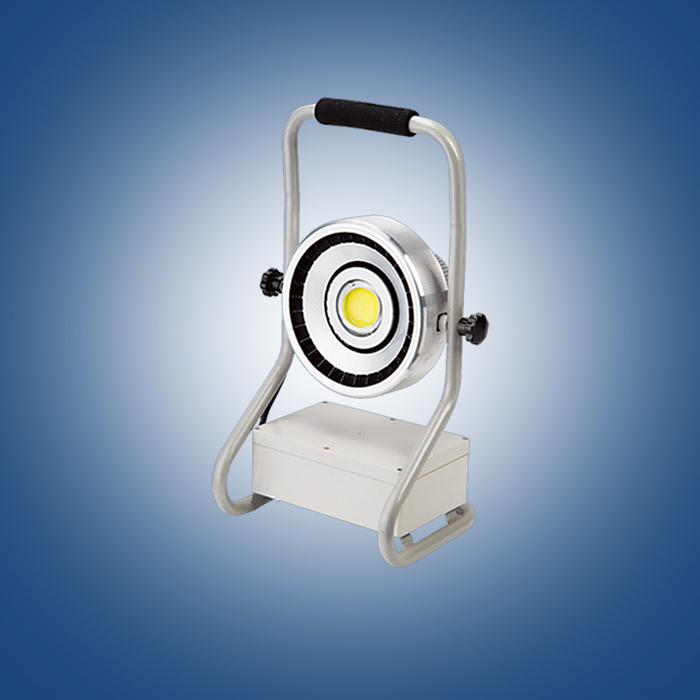 LED movable working light  MYD006