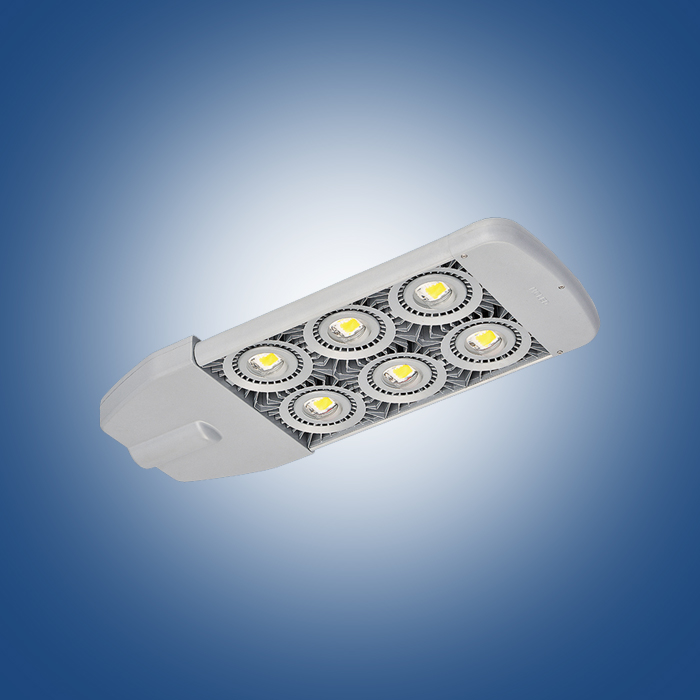 LED street light ML003 Three modules