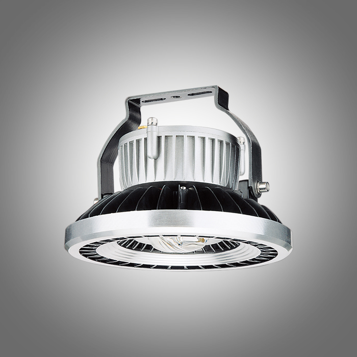 LED tunnel lamp MS01