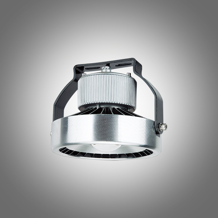 LED tunnel lamp MS02