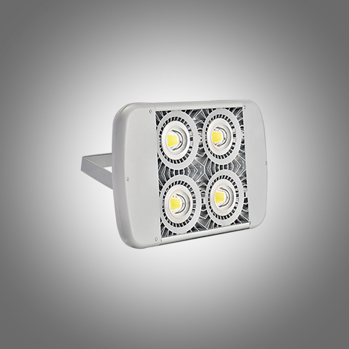 LED tunnel lamp MT07