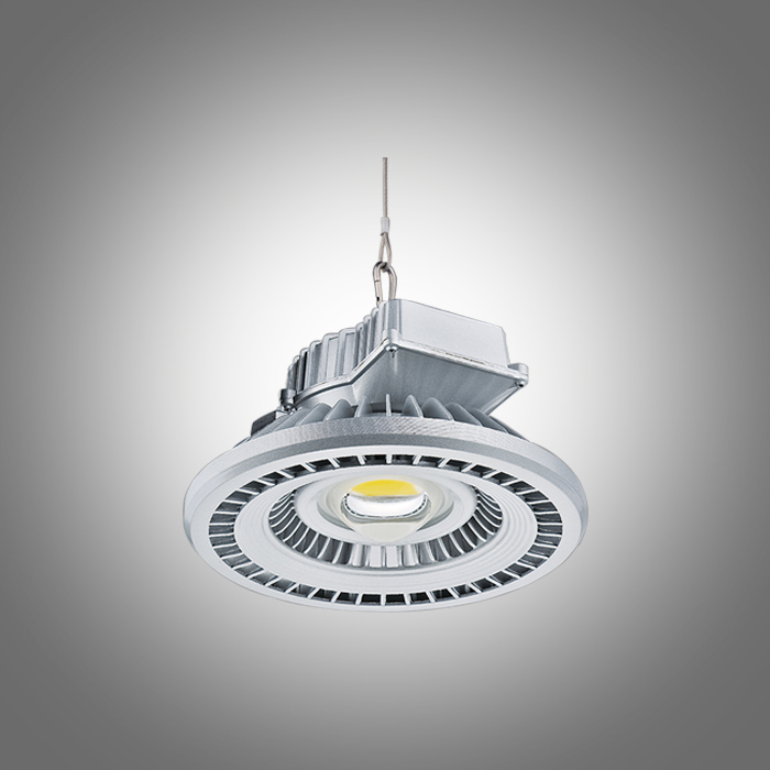 LED high bay light MSF-G-03