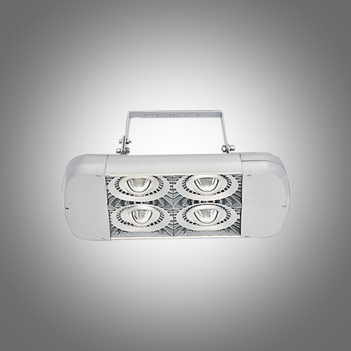 LED high bay light MT07