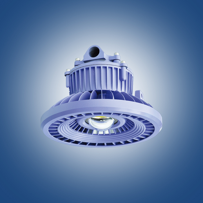 LED explosion proof lamp MF-C30W-H