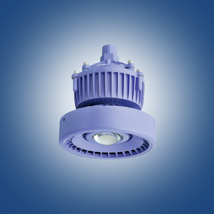 LED explosion proof lamp MF-C50W-H