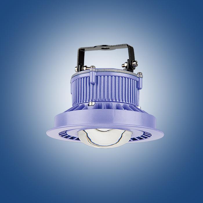 LED投光灯3