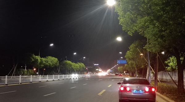 金华婺州街