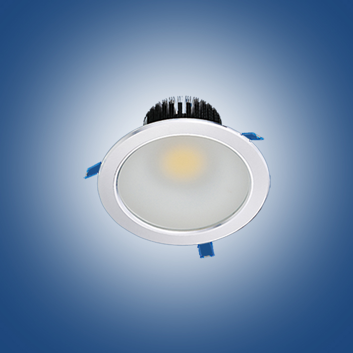 LED日光灯(筒灯)