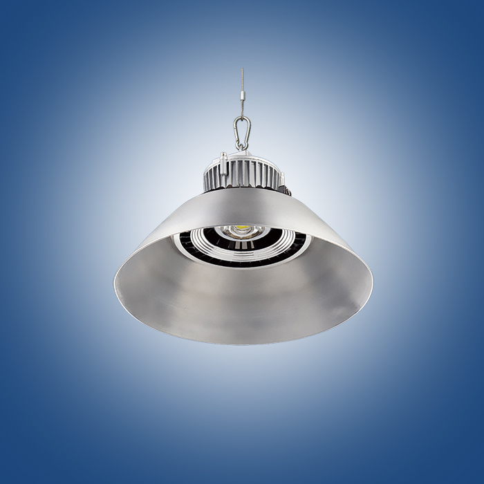 LED high bay light MSF-DL-A