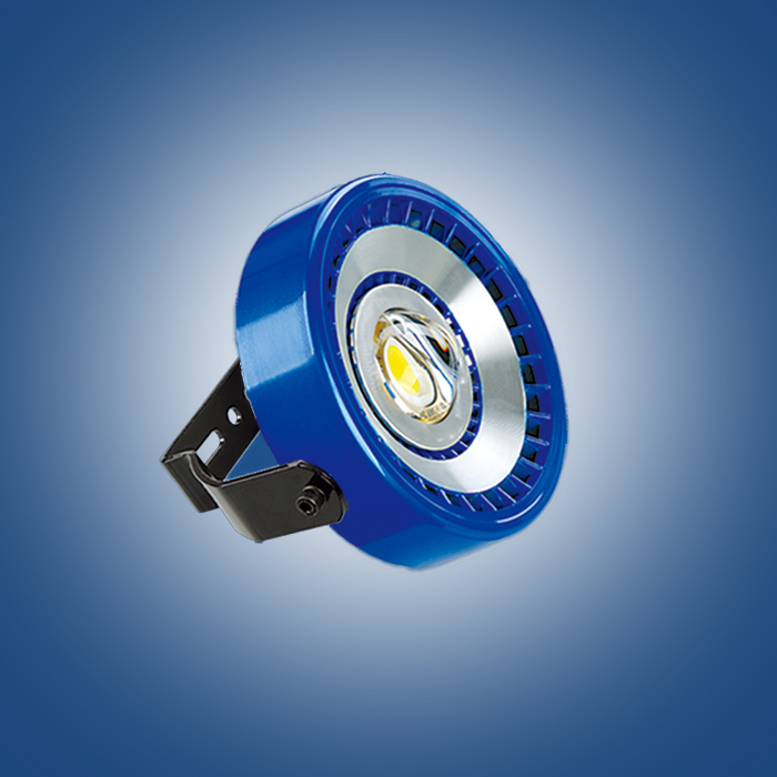 LED flood light  MT02