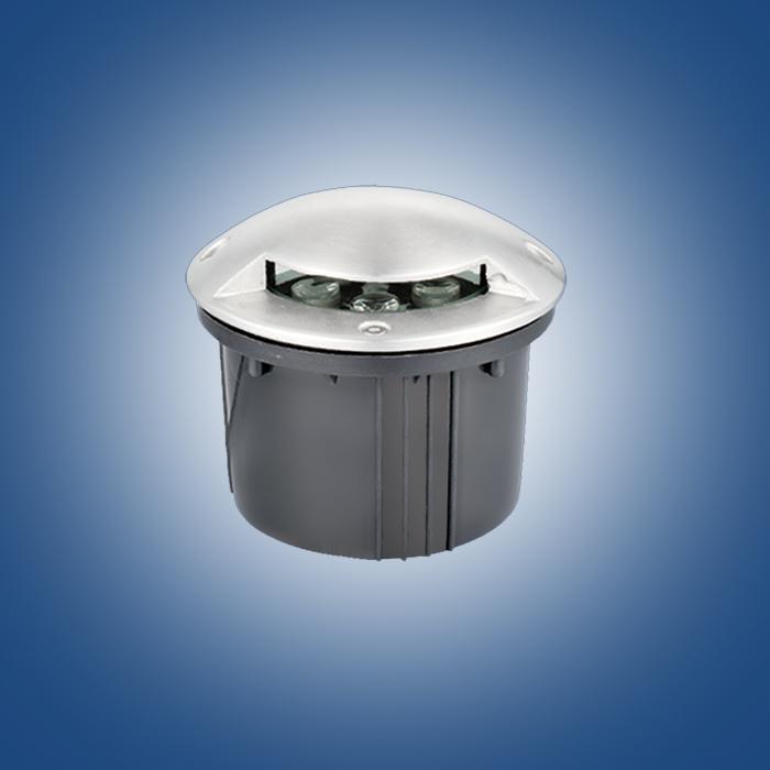 LED投光灯(地埋灯)